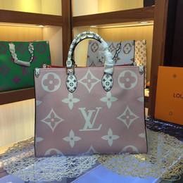 2019 новые сумки кошельки взрыва список женщин сумки на ремне очаровательный популярный классический изысканно совершенный цвет соответствия дизайн от