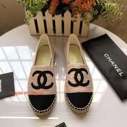 nouvelles chaussures à glissière pour garçons Promotion Fisherman Chaussures de marque Hot New Femmes Chaussures Flats Mocassins Sneakers Simple Casual Driving Chaussures de marche 09171 Chaussures