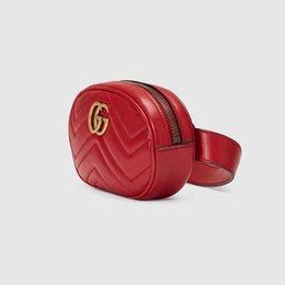 China sacos ombro sacos on-line-Top Quality Novo Estilo de Luxo Designer de Bolsas de Ombro Marmont Mulheres Cadeia Crossbody Bag Pu Bolsas De Couro Bolsa Bolsa Feminina Mensageiro