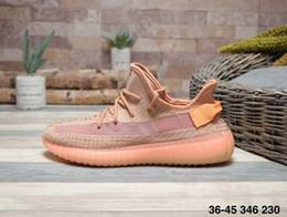 2019 vans scarpe tutto bianco  2020 Huarache Classical Triple Bianco Nero eseguono Red Shoes 003mens womens I Huaraches di alta qualità di sport della scarpa da tennis dimensioni formatori 36-45