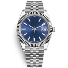 спортивные наручные часы белые Скидка Мужские наручные часы с автоподзаводом Автоматические механические золотые часы из нержавеющей стали Серебристо-белый циферблат