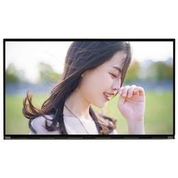 2019 cámara vga pc Caliente LM238WF5 SSA1 A3 C1 Touch Screen Display LCD modelo original de Lenovo 520-24IKU 520-24IKL 520-24AST todo en un ordenador