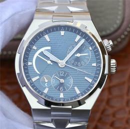 смотреть день ночь Скидка TWA luxury watch 1222-sc тип автоматическое механическое движение мощность + день и ночь + дата + двойной часовой пояс многофункциональные мужские часы