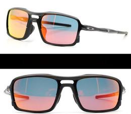 2018 новые европейские и американские спортивные солнцезащитные очки поляризованные очки для верховой езды мужские и женские спортивные солнцезащитные очки 9266 солнцезащитные очки от
