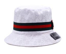 Sombrero de camuflaje de caza online-Camuflaje Moda sombreros del cubo Camo Pescador Sombrero de ala ancha Sol Pesca Bucket Gorras Camping Caza Sombrero Chapeau bob pesca hueso Casquette