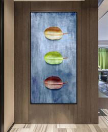 Pinturas Murales De Comedor Online | Pinturas Murales Para Comedor ...