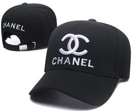 2019 rosen korridor Neue mode marke outdoor snapback caps strapback baseball cap outdoor sports designer hiphop hüte für männer frauen europäischen stil mode hut