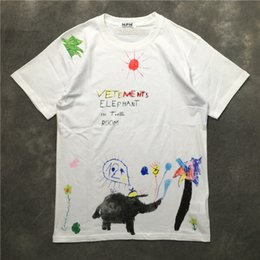 1f5a19c84af943 60 Long Sleeve T Shirt Elephant Coupons   Deals
