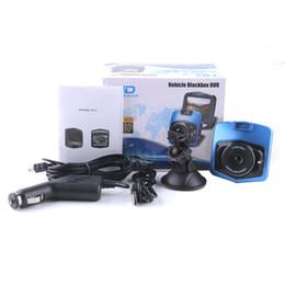 """2.4 tft дисплей онлайн-GT300 2,4"""" TFT-дисплей Full HD 1080P Автомобильный видеорегистратор автомобиля камера Video Recorder черточки Cam HD Автомобильный видеорегистратор Recorder"""