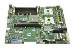 placas base de fru Rebajas madre de escritorio de alta calidad para x3650T 604 SE7520JR2 FRU: 44R8319 42C0780 pondrá a prueba antes del envío