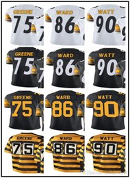sale retailer 88620 01461 Joe Greene Jersey Canada | Best Selling Joe Greene Jersey ...