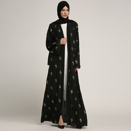 791871fae2af8 Robe Abaya Australia | New Featured Robe Abaya at Best Prices ...