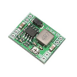 regolatore dc Sconti Convertitore MP1584 3A regolabile DC-DC Step Down Voltage Regulator Module 1Pc Nuovo