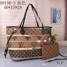 louisvuittonguccifendidiorChanel çanta çanta sırt çantası cüzdan omuz lüks çanta 6765765 nereden