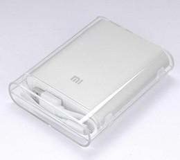 2019 bateria powerbank de emergência 10400 mah power bank 5 v 2a carregador de bateria de emergência portátil carregador externo para iphone 5s 5c 6 7 8 galaxy s4 s5 s8 nota 8 tablet htc
