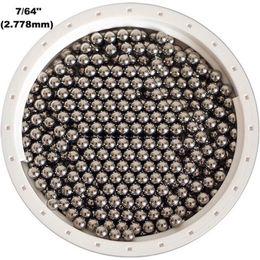 "1//8/"" inch Diameter Chrome Steel Ball Bearing G10 Quality 0.125/"" = 3.175mm Dia"