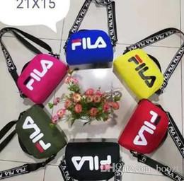 2019 tela di canapa per borsa Borsa in tessuto a tracolla diagonale portatile a tracolla per borse da donna tela di canapa per borsa economici