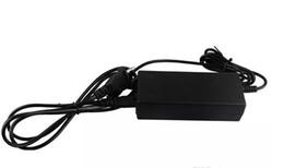 cargadores hoverboard Rebajas Hoverboard Cargador para scooter Cargador universal Cargador de batería para scooter eléctrico equilibrio inteligente tablero Hoverboard EE. UU. Reino Unido AU UE enchufes