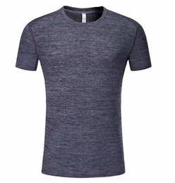 2019 badminton vermelho Livre Impressão Badminton camisa dos homens / mulheres, t-shirt esportes badminton, ténis de mesa camisas, tênis vestir a camisa seca-fria -3