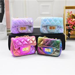 Tragbare Plüsch Mini Handtasche Hohe Nachahmung Pelz Frauen Abend Kupplung Taschen Mädchen Kleine Tasche Packs Damen Einfarbig Geldbörse Damentaschen Gepäck & Taschen