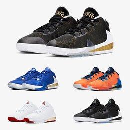 Giannis Antetokounmpo Zoom Freak 1 Come To amerikanische Unterschrift orange FIBA Griechenland Basketball Schuh Mens Sport Designer Turnschuhe Größe