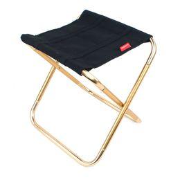 Strange Portable Folding Stool Chair Nz Buy New Portable Folding Ibusinesslaw Wood Chair Design Ideas Ibusinesslaworg