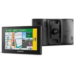 2019 subaru russia Garmin 50LMT DriveAssist Navegador GPS Embutido Traço Cam Maps Traffic