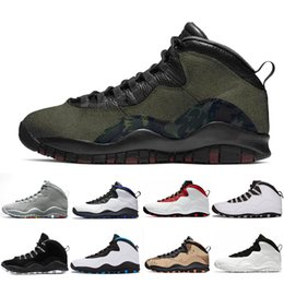 c1f011c5301d 2019 Desert Camo 10s Mens Basketball Shoes Woodland Orland Cement 10  Westbrook Im back Dark Smoke Grey Steel Men sports Sneakers 8-13