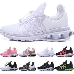 uk availability 4882c 5049a Livrer NZ OZ R4 803 Turbo Running Femmes Tennis desinger Athlétique Baskets  Avenue Sports Trainer Chaussures taille 36-46 chaussures r4 pas cher