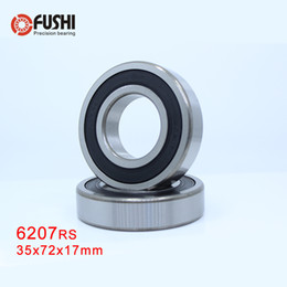 Ball Bearing Mm Rs Suppliers | Best Ball Bearing Mm Rs