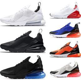 fd0251603e180 Distribuidores de descuento Aumento De Zapatos