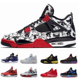 af073cef7b7a37 Wholesale Basketball Shoes - Buy Cheap Basketball Shoes 2019 on Sale ...