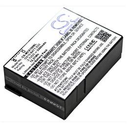 Argentina Nueva batería 3300mAh / 12.21Wh para recambios de recambio de PDA móvil M3 naranja OX10 OX10 RFID supplier new cmos battery Suministro