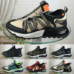 huge selection of f1bd3 267d9 2019 Nuovo stile NIKE AIR MAX 270 BOWFIN Scarpe da corsa per uomo 270  bowfin Athletic Sport Zapatillas Hombre Walking Scarpe da ginnastica  sneakers Eur 40- ...