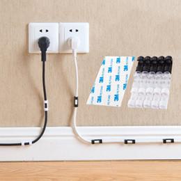 1-20Pcs Plato modèle 170 Wishful Pince Pinces Coupe-fil bricolage électronique pinces