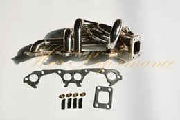 Stainless Steel Manifold Canada | Best Selling Stainless Steel