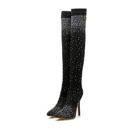 Mujer Schuhe Botines Online Vertriebspartner Großhandel K1uFcTlJ35