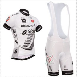 Kits de jersey de ciclismo profissional on-line-Novo Verão 2019 Pro Ciclismo Jersey Homens 2019 Mountain Bike Jerseys MTB Camisa Maillot Ciclismo Quick Dry Bicicleta Desgaste Ciclismo Kits