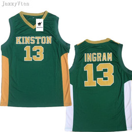 hot sale online 2797a 44555 Wholesale Throwback High School Basketball Jerseys - Buy ...