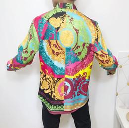 2019 chemises spéciales hommes De luxe Nouveau Designer De Mode Vêtements Europe Italie Collaborer Roma Édition Spéciale Tshirt Hommes Femmes T Shirt Casual Coton Tee Top promotion chemises spéciales hommes