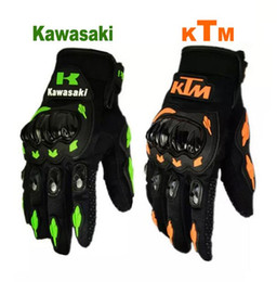 2019 revit moto 2019 nuevos guantes de motocicleta KTM Luva motoqueiro Guantes Moto Motocicleta Luvas en moto Guantes de bicicleta de motocross Moto Gants M L XL XXL