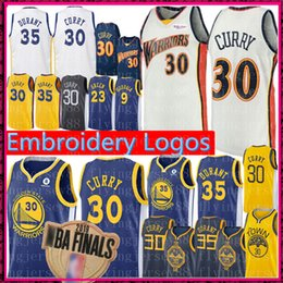 timeless design 2837b 5d24b Draymond Green Jersey Online Shopping | Draymond Green ...