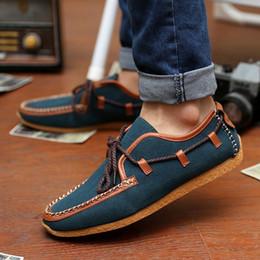 newest 0faa3 7c39a 2018 adidas Originals Stan Smith shoes Originales nuevos zapatos Stan Smith  Marca mujeres de calidad superior hombres stan fashion smith sneakers de  cuero ...