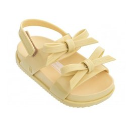 1838049f306f 2019 Newest Summer Mini Shoes Toddler Girls Bow Sandals For Children Jelly  Shoes Girl Slip-resistant Boy Soft Baby Sandals Infant Sandal