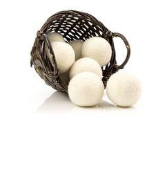 шары для стирки Скидка