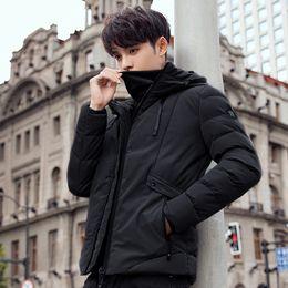 chapeau ajusté en soie Promotion Charm2019 modèle homme tridimensionnel garder au chaud des vêtements rembourrés en coton fit routine chapeau en soie ouate chapeau coupe-vent manteau de brassard résistant au froid