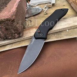 cuchillos plegables automáticos Rebajas