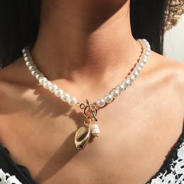 aacf0a471 Distribuidores de descuento Collares De Perlas Diseños Conjuntos ...