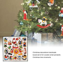 Natural Christmas Tree Decorations.Natural Christmas Tree Decorations Australia New Featured