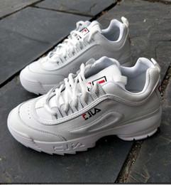 2019 Детская спортивная обувь Детская баскетбольная обувь Wolf Grey Toddler Спортивные кроссовки для мальчиков и девочек Chaussures Pour Enfant от Поставщики леброн зум солдат